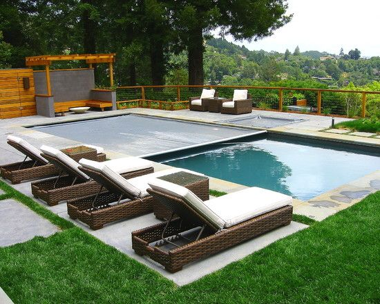 5 Easy Pool Maintenance Hacks For Busy Homeowners